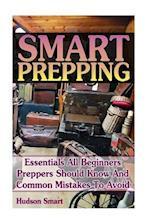 Smart Prepping