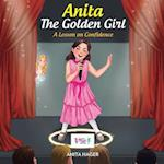 Anita the Golden Girl