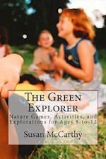 The Green Explorer