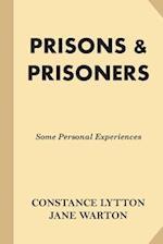 Prisons & Prisoners