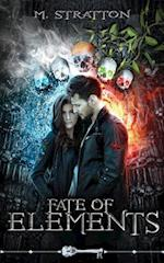 Fate of Elements