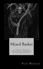 Mixed Basket af Flea Nickles