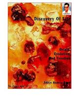 Discovery of Life