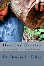 Healthy Hunter