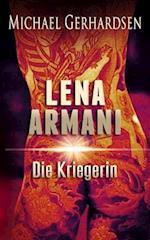 Lena Armani