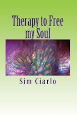 Therapy to Free My Soul