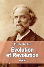 Evolution Et Revolution