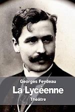 La Lyceenne