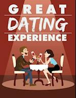 Great Dating Experience