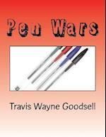 Pen Wars