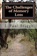 The Challenges of Memory Loss