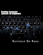 Hacking Computer Systems for Beginners