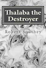 Thalaba the Destroyer