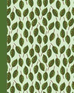 Bog, paperback Side Sketch Journal af Premise Content