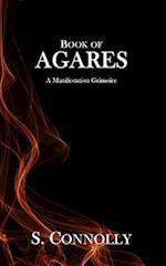 Book of Agares