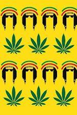 Reggae Culture Journal