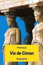 Vie de Cimon