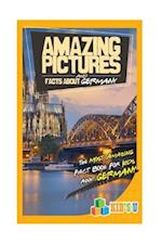 Amazing Pictures and Facts about Germany