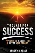 Toolkit for Success
