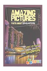 Amazing Pictures and Facts about Singapore