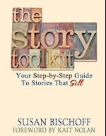 The Story Toolkit