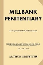 Millbank Penitentiary