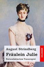 Fraulein Julie