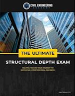The Ultimate Structural Depth Exam