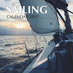 Sailing Calendar 2017