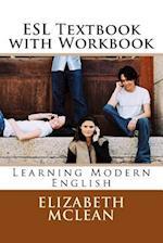 ESL Workbook
