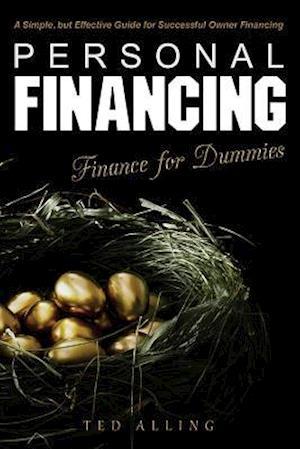 Personal Financing af Jackson Smith