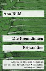 Die Freundinnen / Prijateljice
