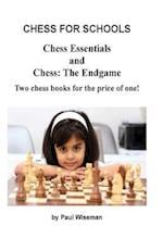 Chess for Schools