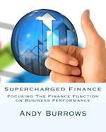 Supercharged Finance
