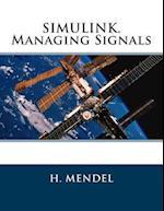 Simulink. Managing Signals