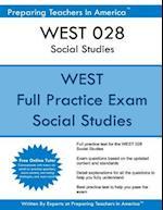 West 028 Social Studies