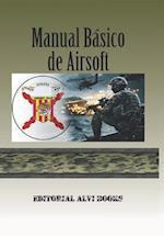Manual Basico de Airsoft