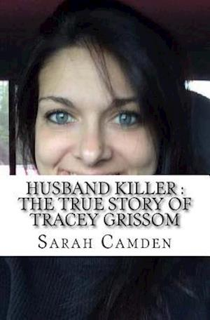 Bog, paperback Husband Killer af Sarah Camden