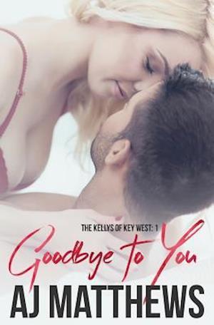 Bog, paperback Goodbye to You af Aj Matthews