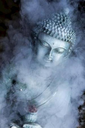 Bog, paperback Vaping Buddha af Unique Journal