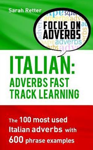 Bog, paperback Italian af Sarah Retter