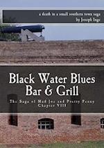 Black Water Blues Bar & Grill