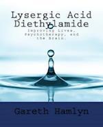 Lysergic Acid Diethylamide