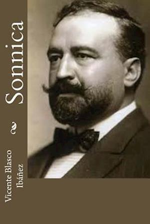 Bog, paperback Sonnica af Vicente Blasco Ibanez