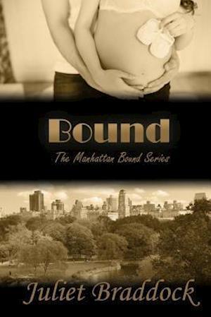 Bound af Juliet Braddock