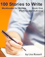 100 Stories to Write