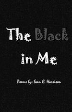 The Black in Me