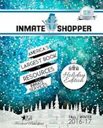 Inmate Shopper Fall/Winter 2016-17 Holiday