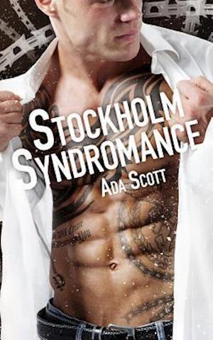 Bog, paperback Stockholm Syndromance af Ada Scott