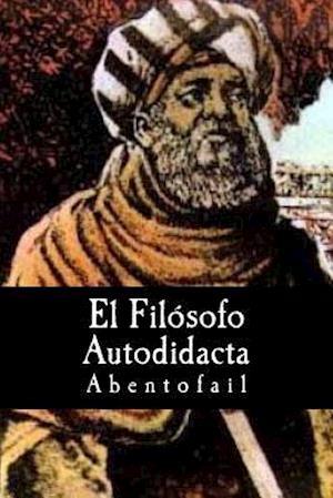 Bog, paperback El Filosofo Autodidacta (Spanish Edition)